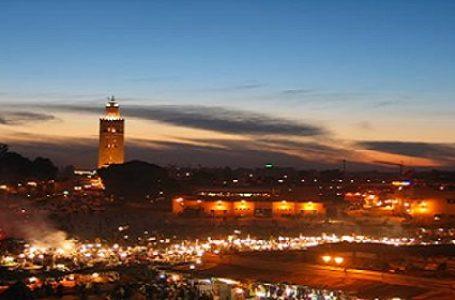 Viaggio in Marocco: Fès e Marrakech, le due città imperiali