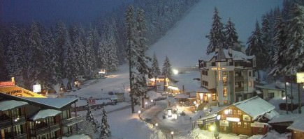 Dove sciare in Italia, Settimana bianca low cost