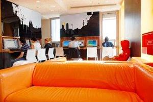 Barcellona: soggiorno ecologico e al femminile nel cuore di ...
