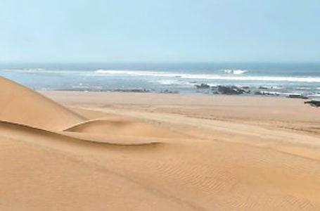 Viaggio in Marocco fra le suggestioni di Essaouira. Cosa vedere.