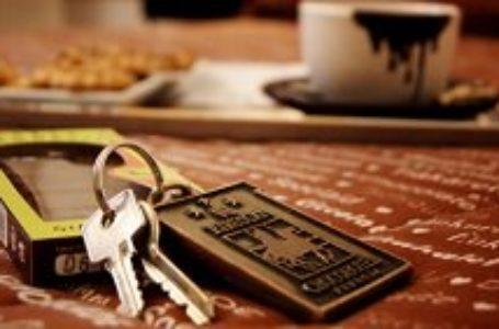 Perugia: dormire in hotel a tema sul cioccolato
