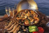 cucina_portaghese-174x116.jpg