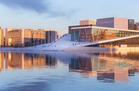 Cosa visitare a Oslo | Consigli di viaggio