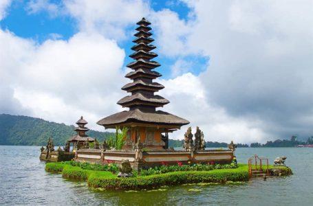 Viaggio a Bali: i templi indù da visitare a Bali