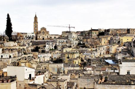 Cosa mangiare a Matera | Consigli di Viaggio