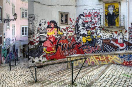 Dove ascoltare il Fado Portoghese a Lisbona | Canto popolare Portoghese