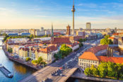 berlino-panorama-174x116.jpg