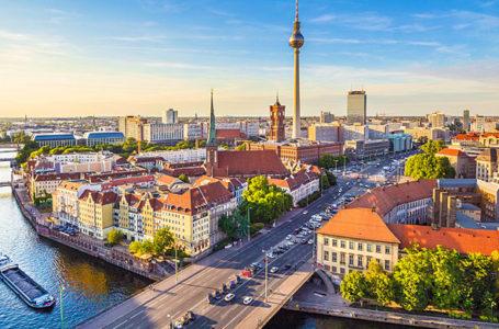 Ostelli a Berlino: dove dormire (o non dormire) a Berlino
