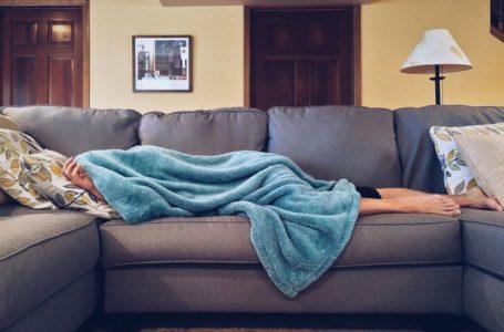 Consiglio di viaggio low cost: il Couchsurfing