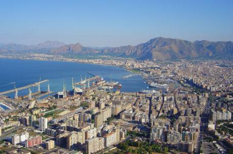 Cosa vedere a Palermo in una giornata