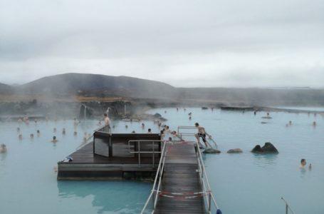 Viaggio in Islanda: cosa fare in 10 giorni
