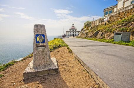 Il cammino di Santiago de Compostela: consigli di viaggio