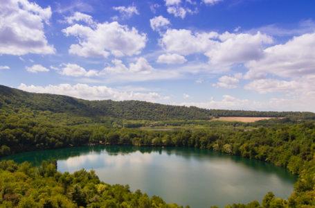 Laghi di Monticchio | Cosa fare, dove mangiare, quando andare – Guida