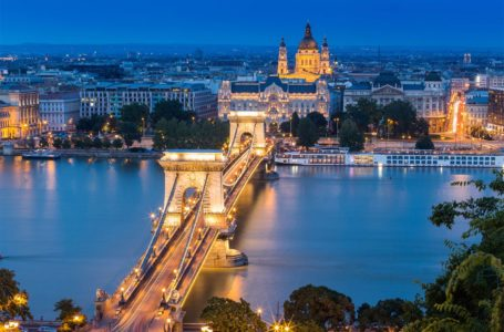 Cosa vedere a Budapest in un weekend