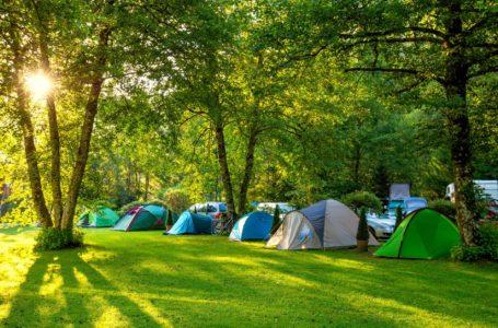 Vacanze in tenda – Campeggio libero o camping?