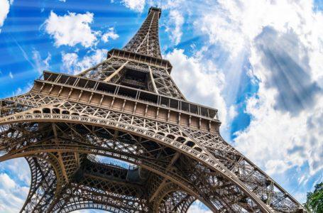 Cinque giorni a Parigi | Cosa vedere a Parigi