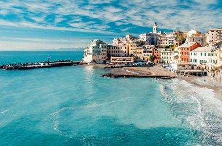 Cosa vedere a Genova in un weekend