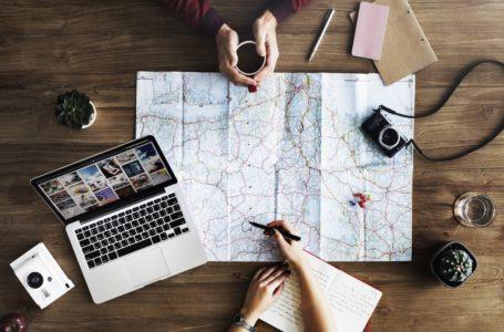 Le migliori idee di viaggio per le vacanze in famiglia