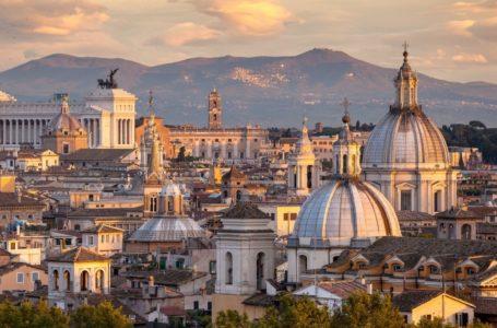 5 luoghi da visitare a Roma | Consigli di viaggio