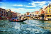 venezia-11-174x116.jpg