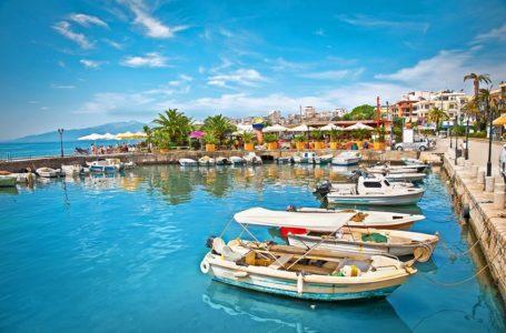 Cosa vedere a Saranda, la perla dell'Albania