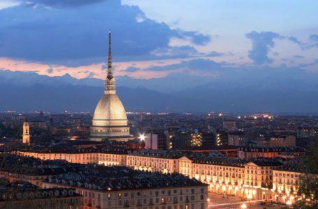 """Torino esoterica: viaggio nella città """"magica"""""""
