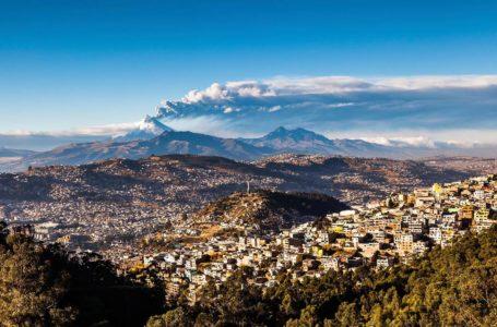 Quito: viaggio alla scoperta della capitale dell'Ecuador