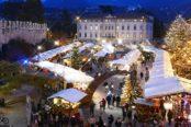 La-Magia-del-Mercatino-di-Natale-foto-L.-Franceschi_2-174x116.jpg