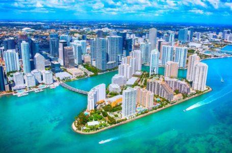 Vacanze a Miami – Cosa vedere nella città magica