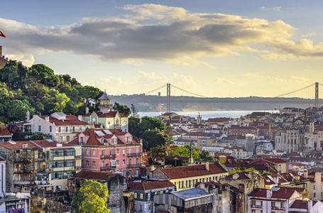 Cosa vedere a Lisbona: viaggio nella capitale del Portogallo