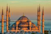 istanbul-174x116.jpg