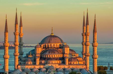 vista istanbul